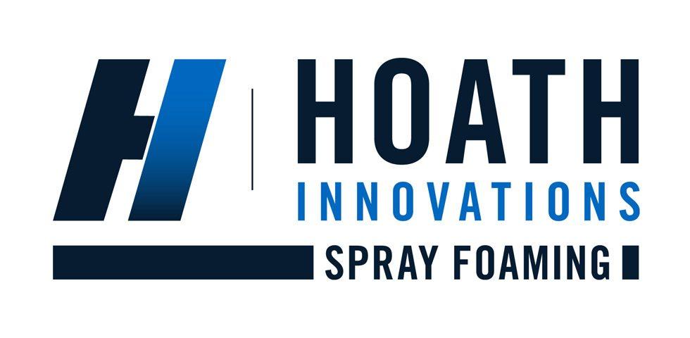 Hoath Innovations Logo