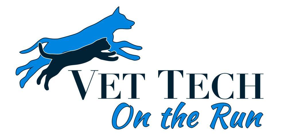 VetTech OTR Logo