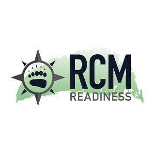 RCM Readiness
