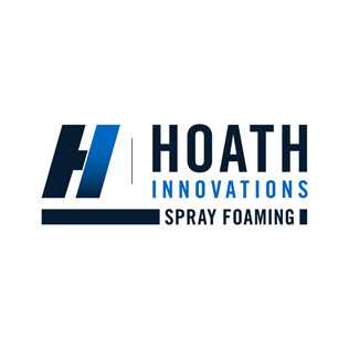 Hoath Innovations Logo